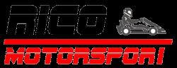 Rico Motorsport