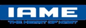LOGO_IAME-230x140-S