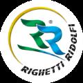 righetti_logoS